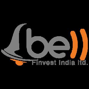 bell-logo-01