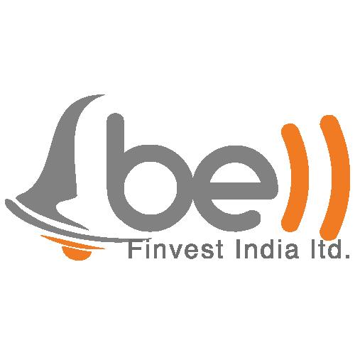 Bell Finvest News